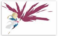 Soul Eater Wallpaper Hd Iphone  3 Free Hd Wallpaper