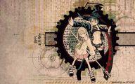 Soul Eater Wallpaper Hd Iphone  6 High Resolution Wallpaper