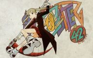 Soul Eater Wallpaper Iphone  19 Cool Wallpaper