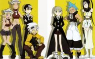 Soul Eater Wallpaper Iphone  21 Widescreen Wallpaper