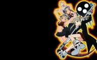 Soul Eater Wallpaper Iphone  27 Anime Background