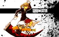 Soul Eater Wallpaper Iphone  31 Anime Wallpaper