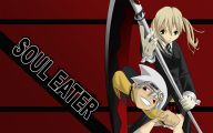 Soul Eater Wallpaper Iphone  36 Free Wallpaper