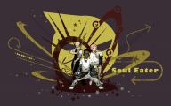 Soul Eater Wallpaper Iphone  39 High Resolution Wallpaper