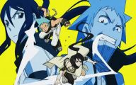 Soul Eater Wallpaper Iphone  9 Free Hd Wallpaper
