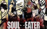 Soul Eater Wallpapers Hd  11 Cool Wallpaper