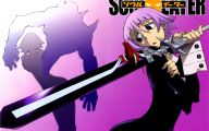 Soul Eater Wallpapers Hd  16 Free Hd Wallpaper