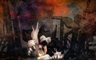 Soul Eater Wallpapers Hd  3 Wide Wallpaper