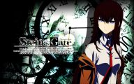 Steins Gate  189 High Resolution Wallpaper