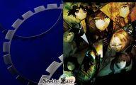 Steins Gate Anime  15 Hd Wallpaper