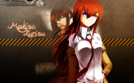 Steins Gate Characters  25 Free Wallpaper