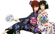 Steins Gate Characters  27 Cool Wallpaper