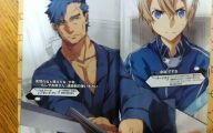 Sword Art Online Alicization  20 Free Hd Wallpaper