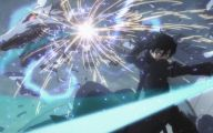 Sword Art Online Anime  12 Widescreen Wallpaper