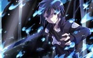 Sword Art Online Anime  25 Free Wallpaper