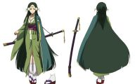 Sword Art Online Arcs  13 Free Wallpaper