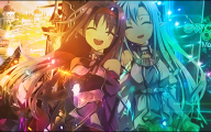 Sword Art Online Arcs  32 Cool Hd Wallpaper