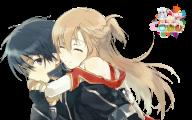 Sword Art Online Asuna  23 Background Wallpaper