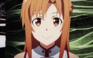 Sword Art Online Asuna  7 Anime Wallpaper