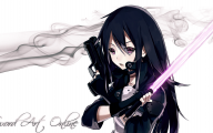 Sword Art Online Background  10 Free Wallpaper