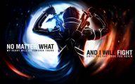 Sword Art Online Background  11 Cool Hd Wallpaper