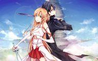 Sword Art Online Background  18 Cool Hd Wallpaper