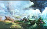 Sword Art Online Background  19 Anime Background