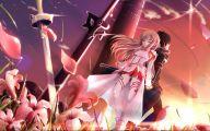 Sword Art Online Background  20 Free Hd Wallpaper