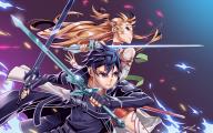 Sword Art Online Background  4 Anime Wallpaper