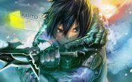 Sword Art Online Background  6 Free Hd Wallpaper