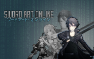 Sword Art Online Background  9 Anime Wallpaper