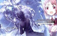 Sword Art Online Baka Tsuki  10 Anime Wallpaper