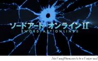 Sword Art Online Baka Tsuki  22 Free Hd Wallpaper