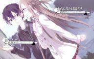 Sword Art Online Baka Tsuki  37 Free Hd Wallpaper