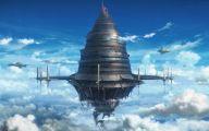 Sword Art Online Beater  26 High Resolution Wallpaper