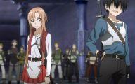 Sword Art Online Beater  31 Hd Wallpaper