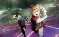 Sword Art Online Beater  7 Hd Wallpaper