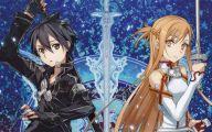 Sword Art Online Beater  9 Cool Wallpaper