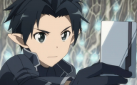 Sword Art Online Bloopers  29 Anime Wallpaper
