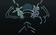 Sword Art Online Kirito  21 Hd Wallpaper