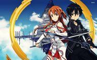 Sword Art Online Kirito  59 Background Wallpaper