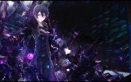 Sword Art Online Kirito  67 Cool Hd Wallpaper