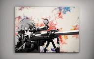 Sword Art Online Kirito And Sinon  24 Anime Wallpaper