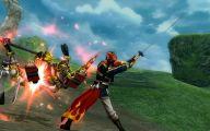 Sword Art Online Klein  30 Anime Background