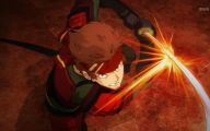 Sword Art Online Klein  32 Free Hd Wallpaper