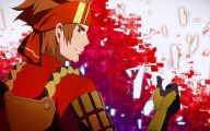 Sword Art Online Klein  7 Hd Wallpaper
