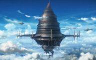 Sword Art Online Wallpaper 10 Anime Wallpaper