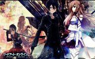 Sword Art Online Wallpaper 12 Free Wallpaper