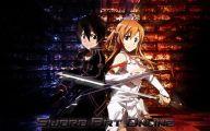 Sword Art Online Wallpaper 28 Free Hd Wallpaper