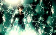 Sword Art Online Wallpaper 34 Cool Wallpaper